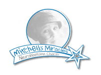 Mitchell's Miracles